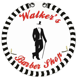 Walkers Barber Shop