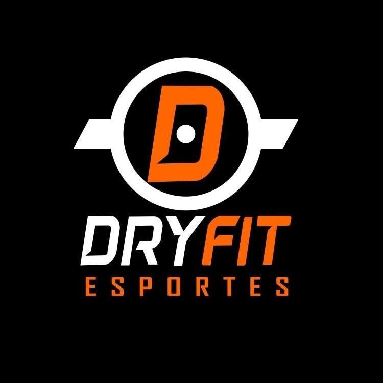 Dryfit Esportes