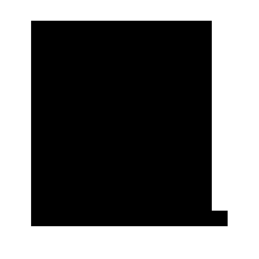 Kit do Gordão