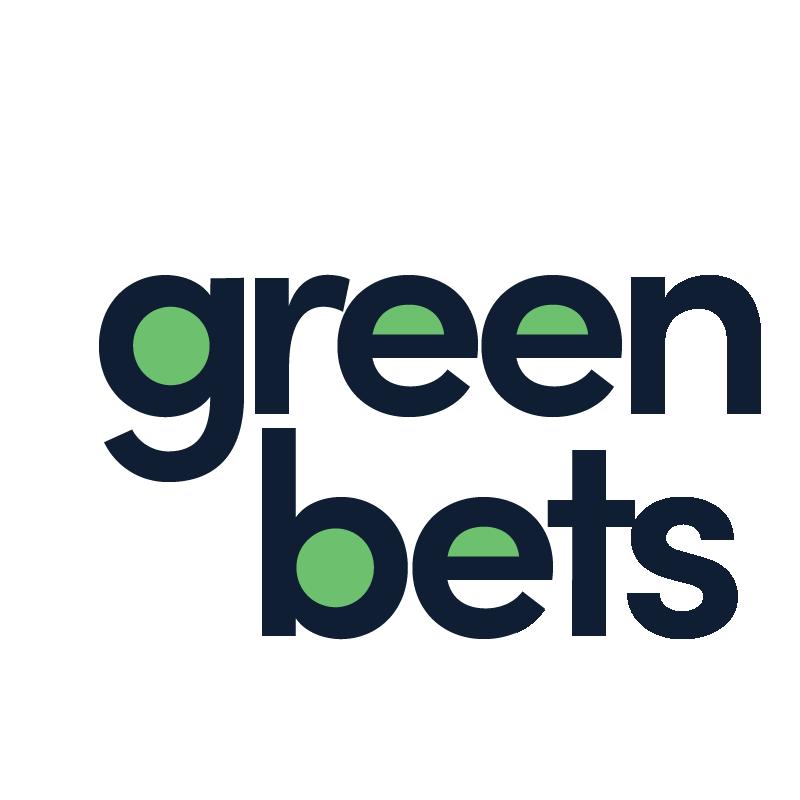 Green Bet