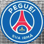 PSI FC