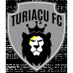 Turiaçu FC