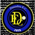 Danados FC