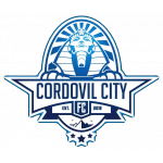 Cordovil City