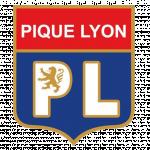 Pique Lyon