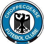 Choppecoense Futebol Clube