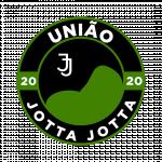 União da JJ