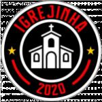 Igrejinha FC