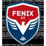 Fênix F7