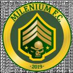 Milenium FC