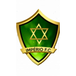 Império Futebol Clube