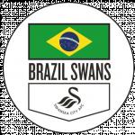 Brasil Swans