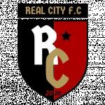 Real City FC