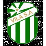 Vila SA