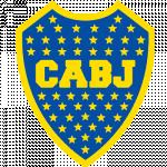 Boca Jr F7
