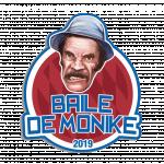 Baile de Monike