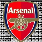 Arsenal Rio