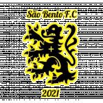 São Bento F.C