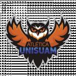 Atlética Unisuam F7