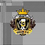 Gelin FC