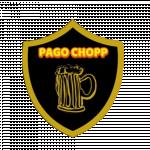 Pago Chopp FC