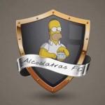 Alcoolatras FC