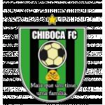 Chiboca FC