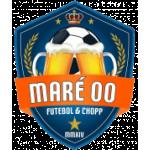 Maré 00 FC