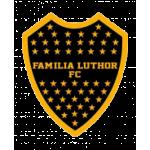 Família Lutthor FC