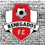 Renegados FC