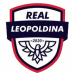 Real Leopoldina