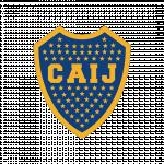 Clube Atlético Iguaçu Juniors