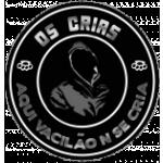 Os Cria FC