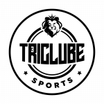 Triclube Sports