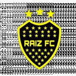 Raiz FC