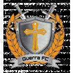 Guerra FC