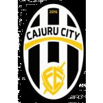 Cajuru City
