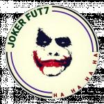 Joker Fut7