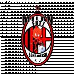 Milan Fut7