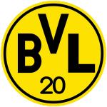 Borussia Vaz Lobo