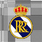 Real Resenha Club