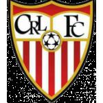 Carola FC