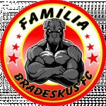 Familia Bradeskus