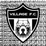 Village FC