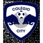 Colégio City