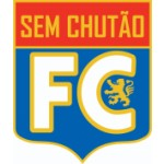Sem Chutão FC