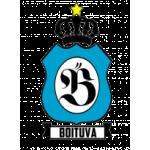 Boituva FS