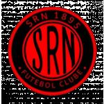 SRN1895