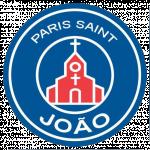 Paris Saint João