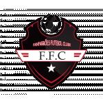 Fanfarrões FC